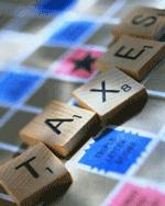 cap_gains_taxes