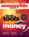 Moneylife features MProfit