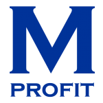 MProfit_square