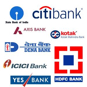 bank-import