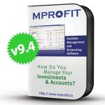 mprofit-94