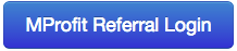 referral-login-button