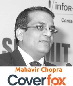 mahavir-coverfox
